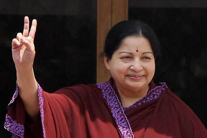 jayalalithaa-pti-l